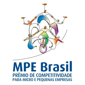 MPE Brasil
