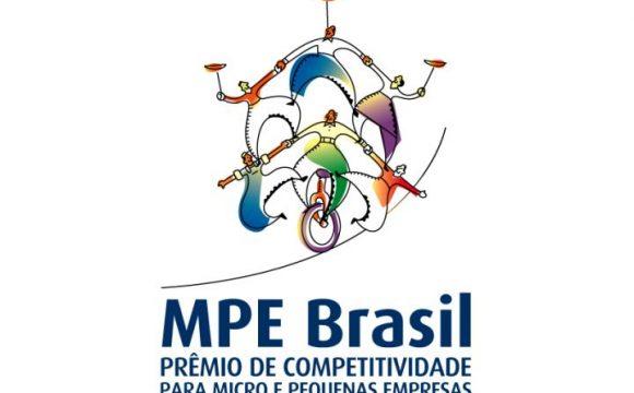Cene Rio Preto conquista Prêmio MPE Brasil