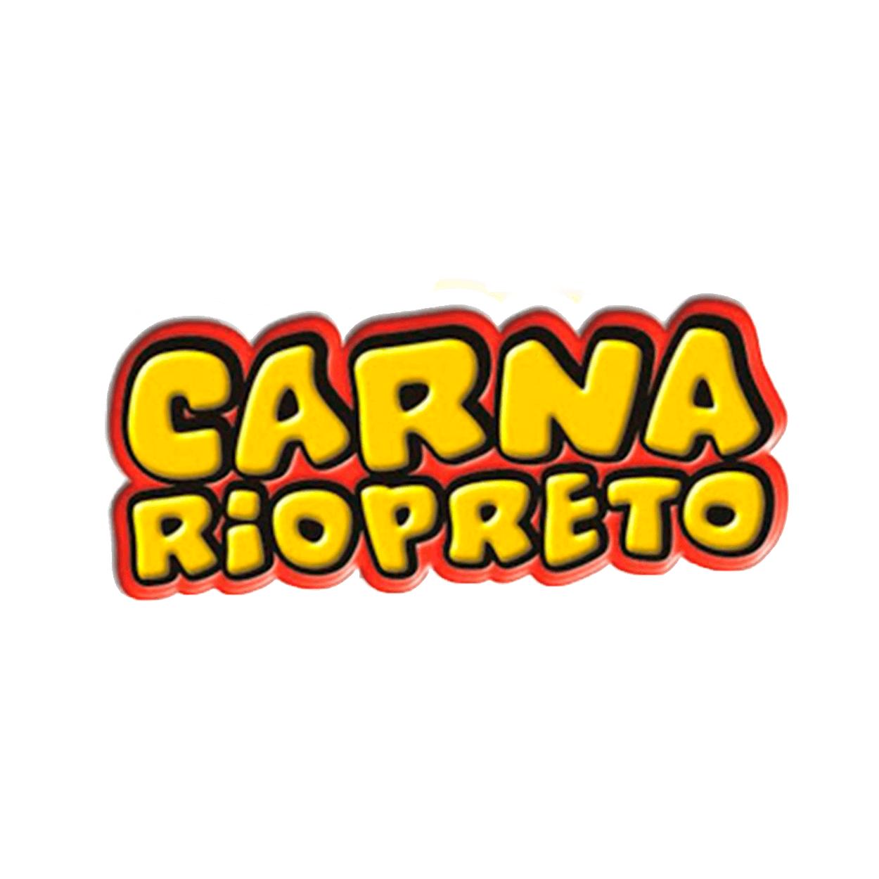 Carna Rio Preto