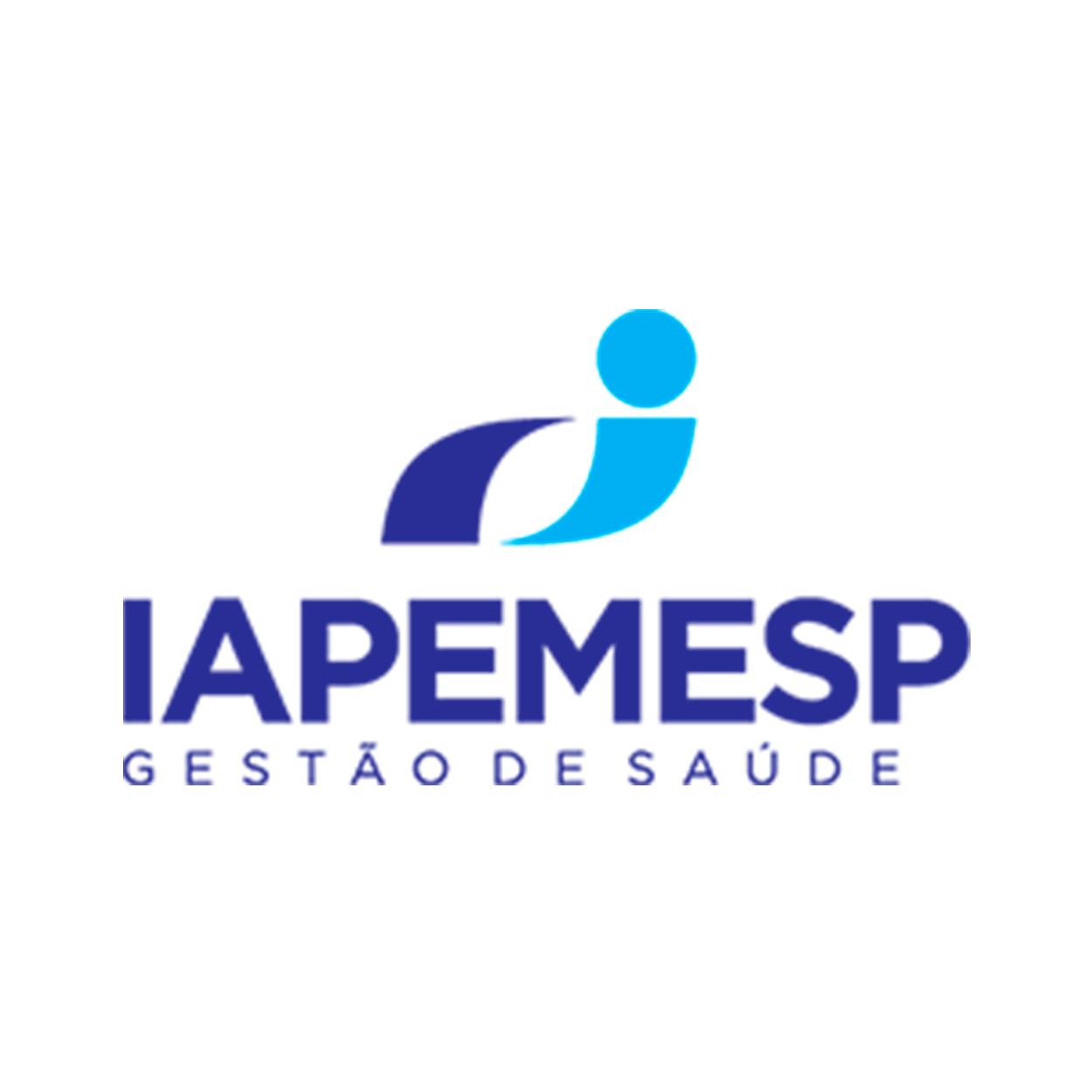 INSTITUTO AMERICANO DE PESQUISA