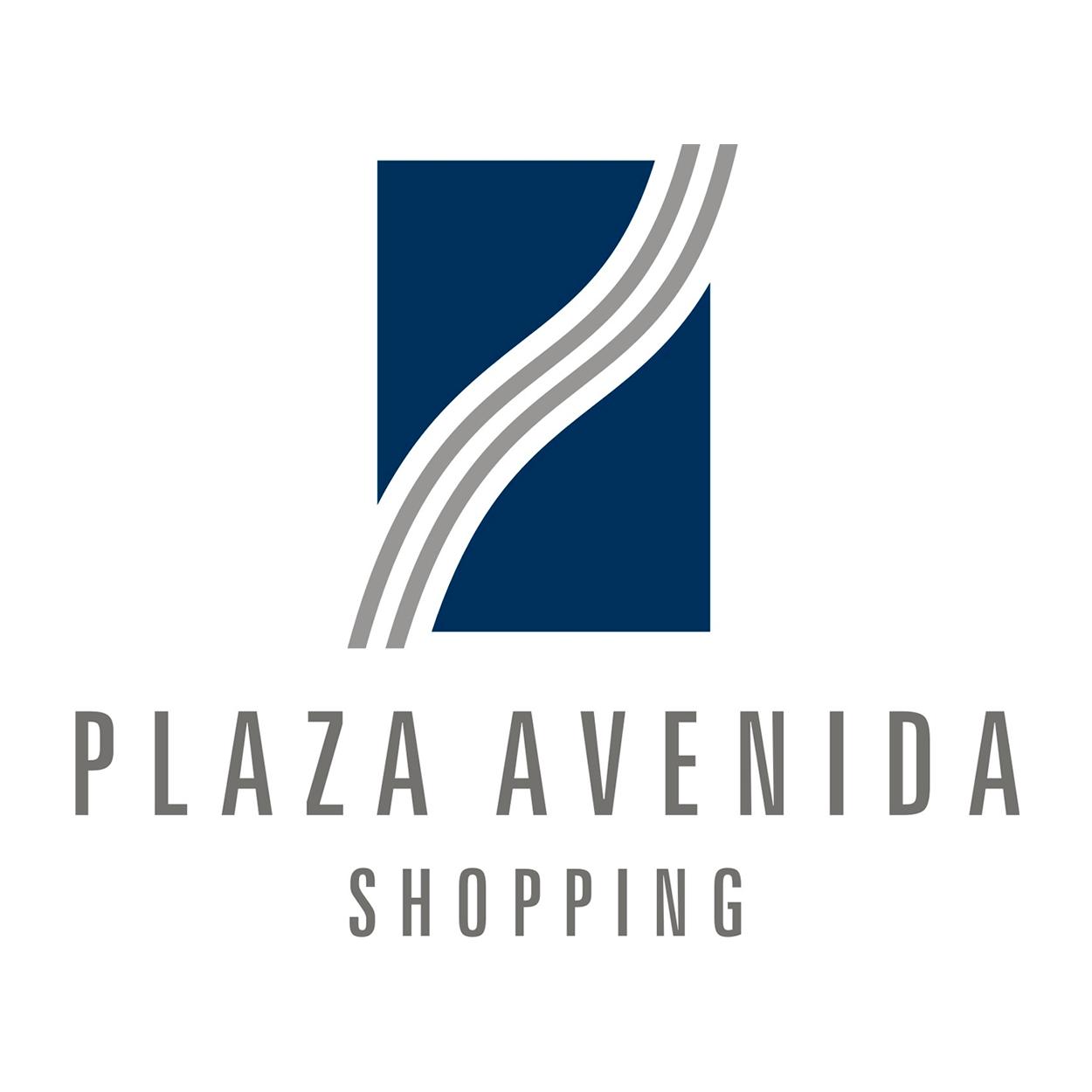 Plaza Avenida