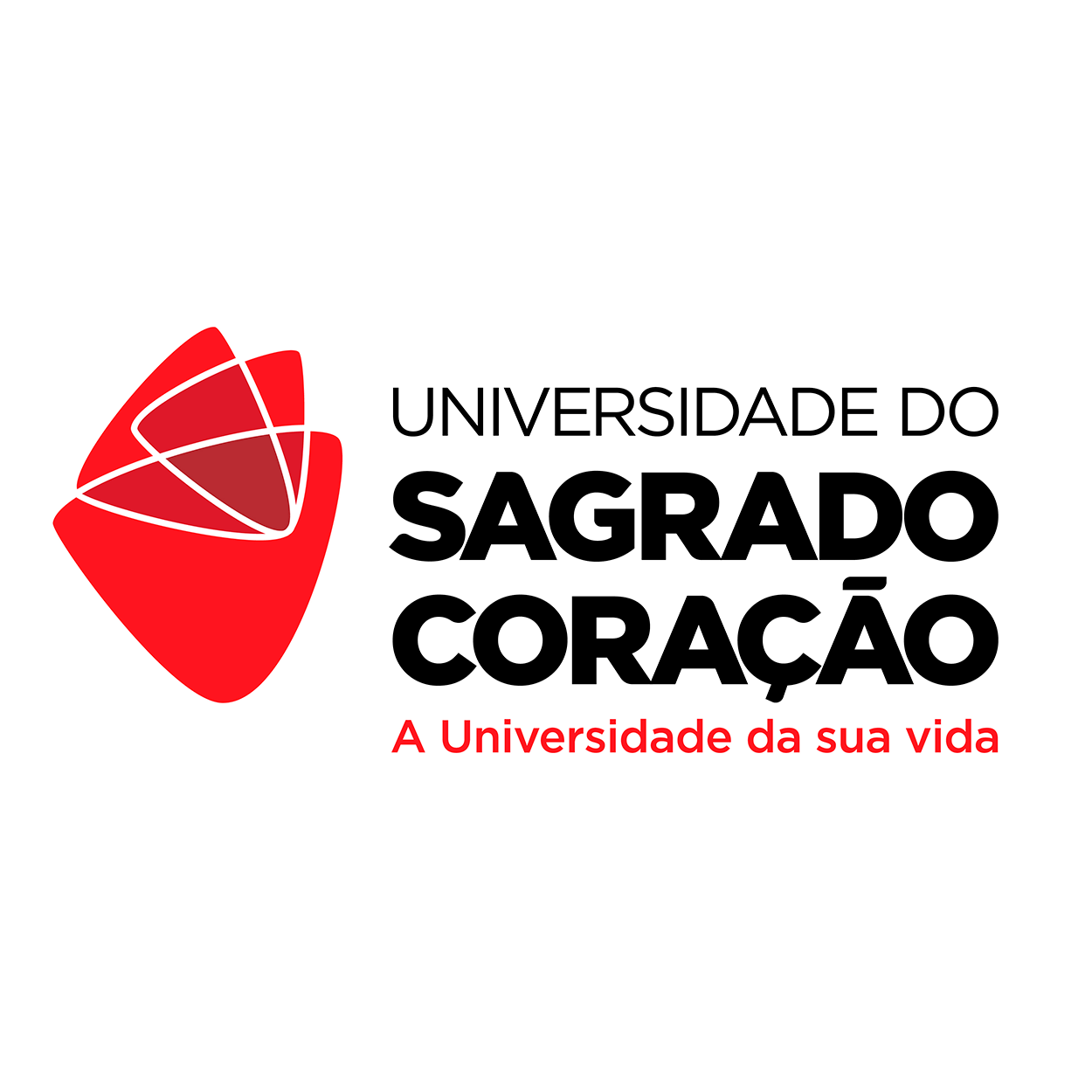 USC UNIVERSIDADE DO SAGRADO CORAÇÃO