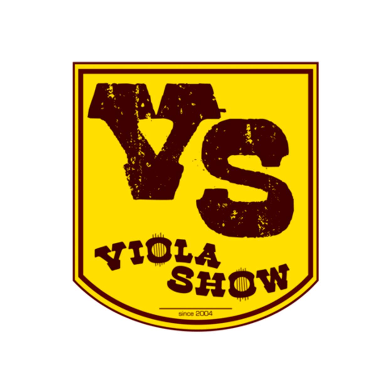 VIOLA SHOW