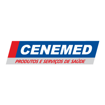 Cenemed