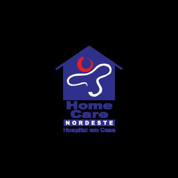 Home Care Nordeste