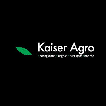 Kaiser Agro