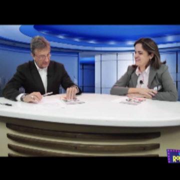 Show do Roberto – SOS Cenemed