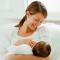 Semana de Aleitamento Materno chama a atenção para a importância da amamentação