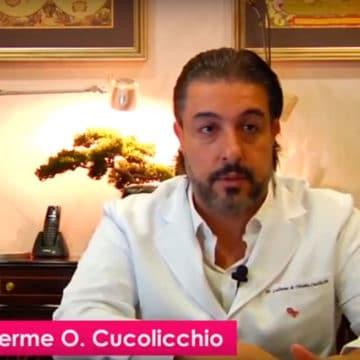 Cene Rosa 2017 – Câncer de mama, fatores de risco e prevenção