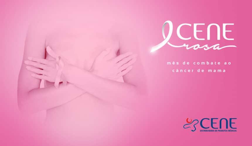 e-Book Cene Rosa