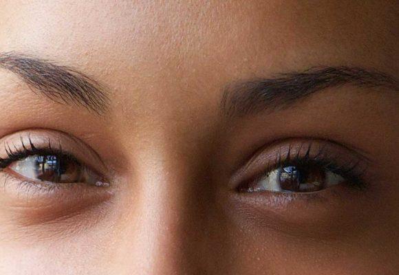 Glaucoma é a principal causa da cegueira irreversível, mas pode ser controlada
