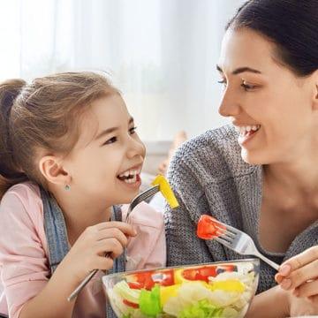 Ritmo crescente da obesidade infantil preocupa Organização Mundial da Saúde