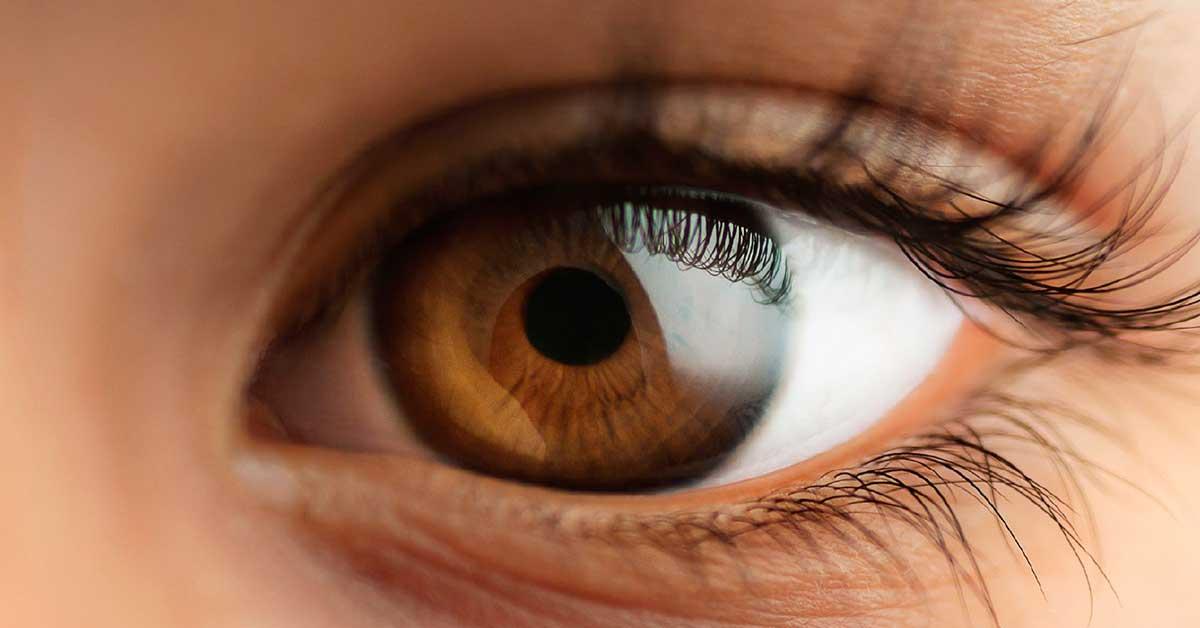 9ff6468169995 Saúde dos olhos  conheça os principais problemas que podem afetar sua visão
