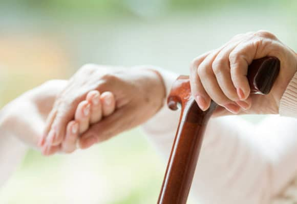 Números da doença de Alzheimer devem aumentar com o crescimento da expectativa de vida