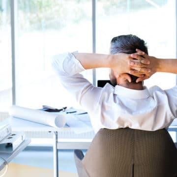 Estresse é necessário para nossa sobrevivência, mas você sabe usá-lo a seu favor?