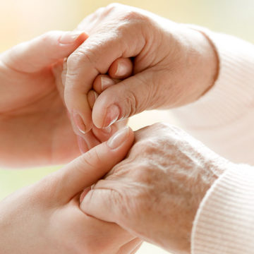 Hanseníase já matou milhares de pessoas,  mas hoje pode ser curada com o tratamento adequado