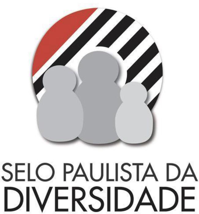selo-paulista