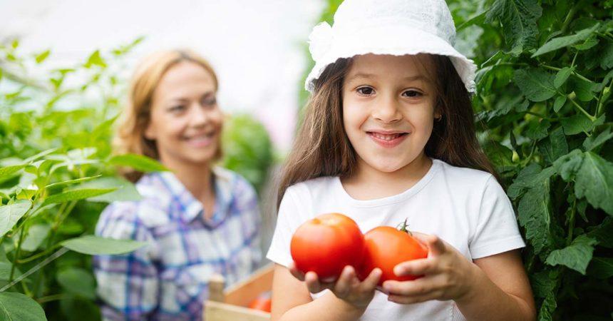 Hábitos saudáveis são eficientes para prevenir vários tipos de câncer