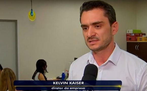 Rio Preto contratou mais trabalhadores do que demitiu em 2019