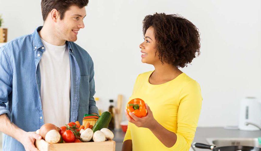 Colesterol é essencial em nosso organismo, mas descontrolado causa risco de vida
