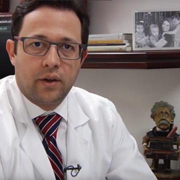 O que você precisa saber sobre prótese mamária 7 – Dr. Bruno Perez Vidal