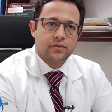 O que você precisa saber sobre prótese mamária 8 – Dr. Bruno Perez Vidal
