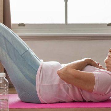 Hipertensão: bons hábitos alimentares, com ingestão de potássio e rotina de exercícios ajudam na prevenção