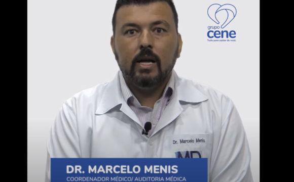 Coronavírus – melhore sua imunidade