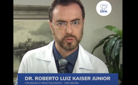 Desafios do coronavírus: Kaiser Clínica atende por teleconsulta