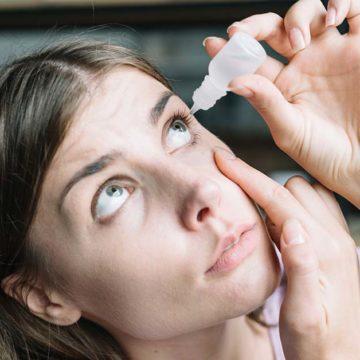 Glaucoma é a principal causa de cegueira irreversível,  mas é possível parar sua evolução