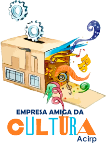 SELO-EMPRESA-AMIGA-DA-CULTURA-ACIRP-SM