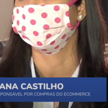 Ecommerce e pandemia do coronavírus