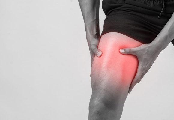 Fique atento: baixas temperaturas podem dificultar a circulação sanguínea