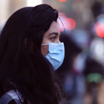 Ações internas Grupo Cene – Pandemia do Coronavírus