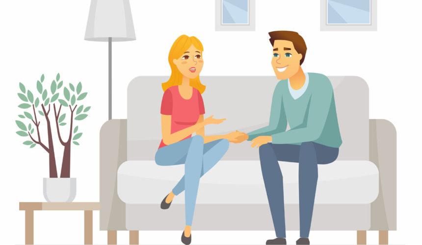 Seja um doador de amor: Fale com a sua família sobre a sua decisão de doar seus órgãos