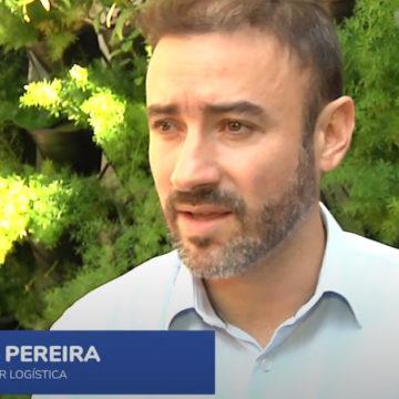 Grupo Cene e os desafios diante da pandemia do coronavírus